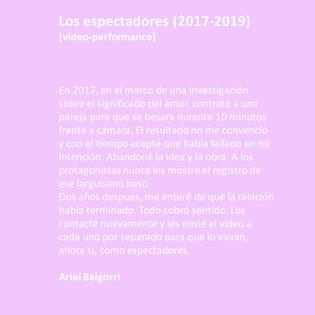Ariel Baigorri