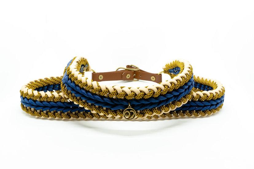 Jewel Marine Gold Harness
