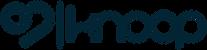 2021 Logo simple.png