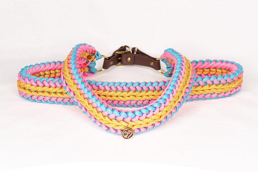 Jewel Lollipop Harness