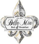 bella mia bed an breakfas