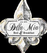 bella mia bed an breakfas