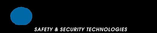 Comtech_SST_Logo_2018.png