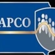 2021 Fall APCO Conference
