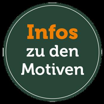 Infos-zu-den-Motiven.png