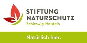 Stiftung-Naturschutz_Logo.png