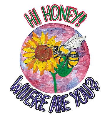 Honey-pink.jpg