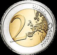 2-Euro.png