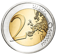 2-Euro.png