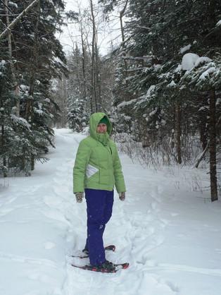 2016 12 29 Nicole on Snow Shoes.jpg