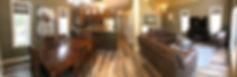 Geiler Corner Cabin 4 Entrance - clear l