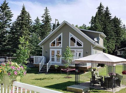 x1.  Cabin #6 Exterior.JPG