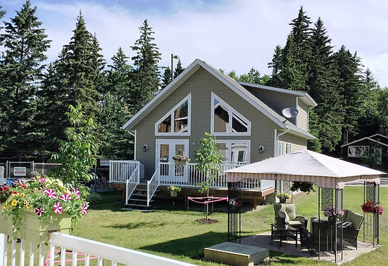 clear lake cabins, clear lake manitoba accommodations, clear lake manitoba cabins, clear lake cabin rentals, clear lake manitoba cabin rentals