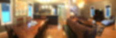 Geiler Corner Cabin 2 - clear lake manitoba cabin rentals - clear lake accommodations