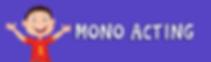 Mono-Acting.png