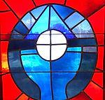 Communion%2520window_edited_edited.jpg