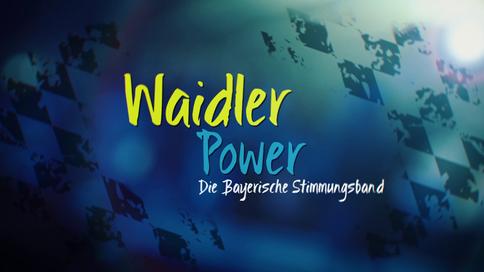 Waidler Power