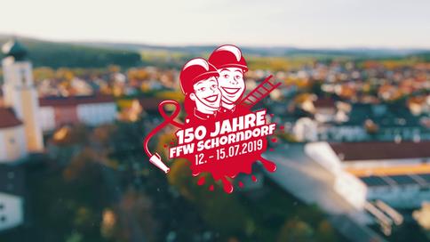 FFW-Fest
