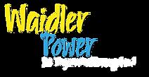 WaidlerPower_Logo.png