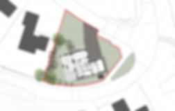 Loader Monteith Stonehaven Site Plan