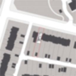 Loader Monteith Jordanhill Extension Block Plan