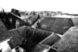 Loader Monteith St Ives St Ives Roofscape