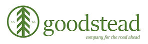 goodstead logo and slogan.jpg