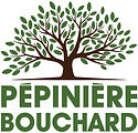 PepiniereBouchard_LogoFinal.jpg