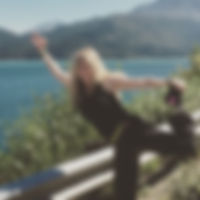 Karen Yoga Picture -.jpg