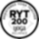 RYT 200-AROUND-BLACK_edited.png