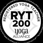 RYT 200-AROUND-BLACK_edited.png