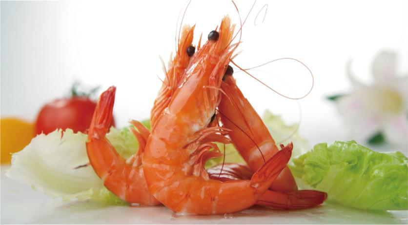 1.1-清蒸虾.jpg