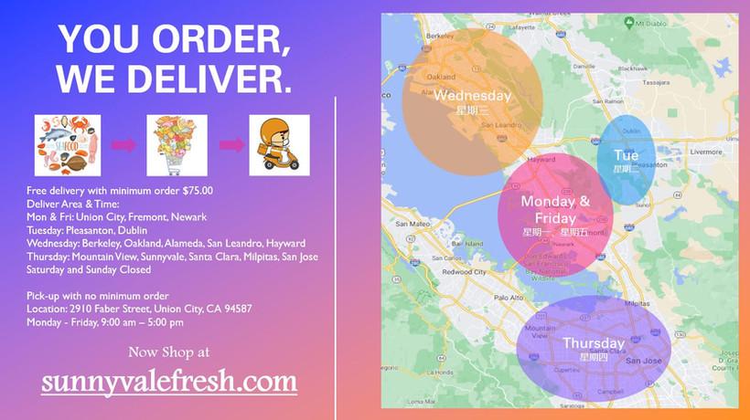 Deliver AD.JPG