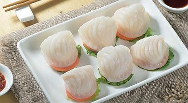 7-蒸虾饺 .jpg