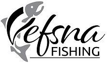 Vefsn_fishing_logo_pms.jpg