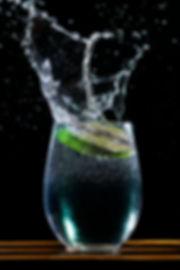 Lime Glass Image 1F.jpg