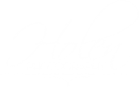 holenphotography_logo_white_FAOL.png