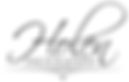 holenphotography_logo_FAOL-01.png