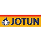 SOIC_Ruta_Partnerlogo_50x50mm_Jotun.jpg
