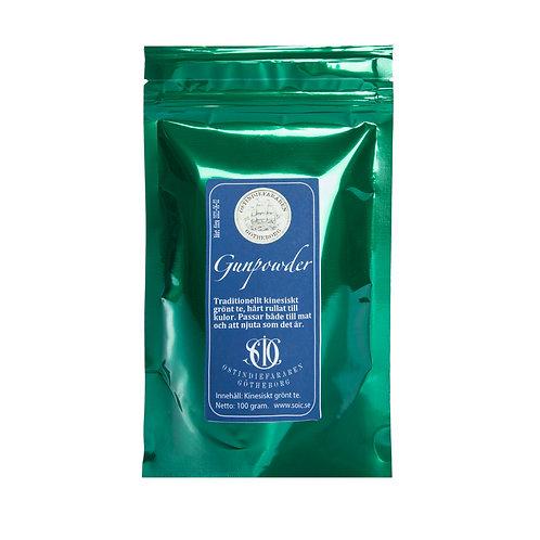 Tea - ship's tea blend
