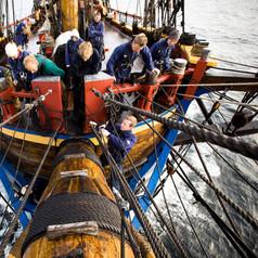 europeantour2012-bild1-1655px.jpg