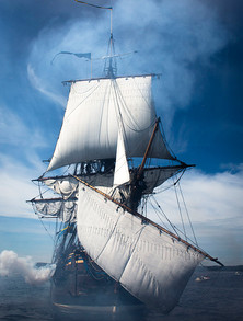 skeppet.jpg