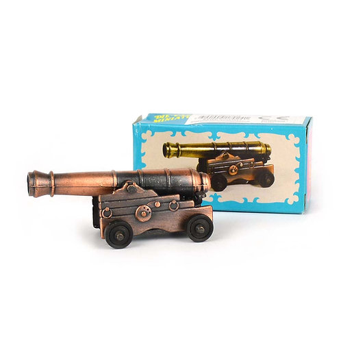 Cannon Pencil sharpener