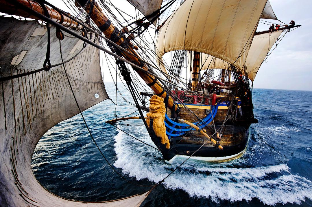 header-fakta-om-skeppet-100ppi.jpg