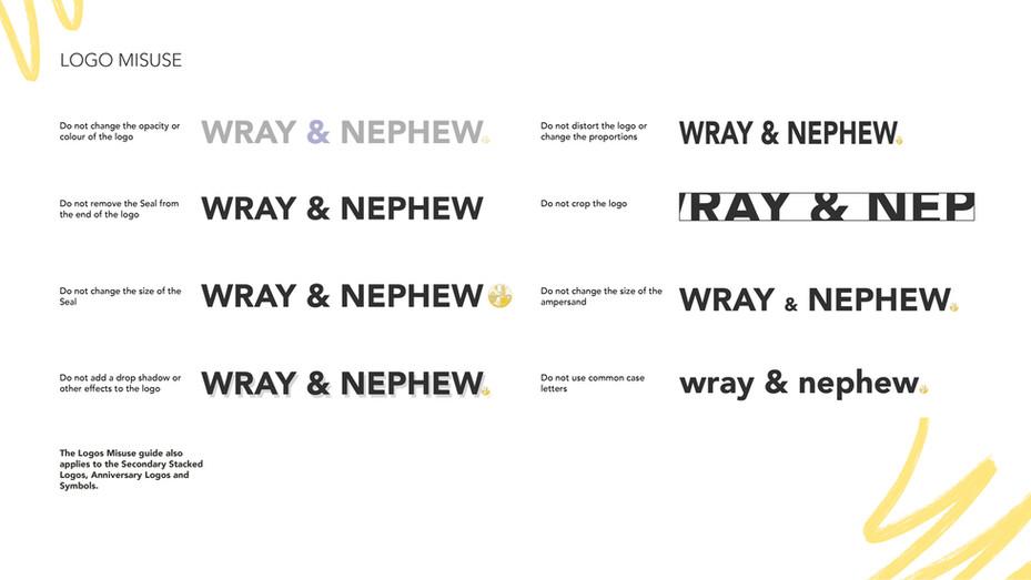 wray&nephre brand book-08.jpg