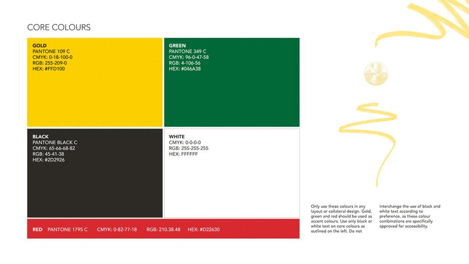 wray&nephre brand book-04.jpg