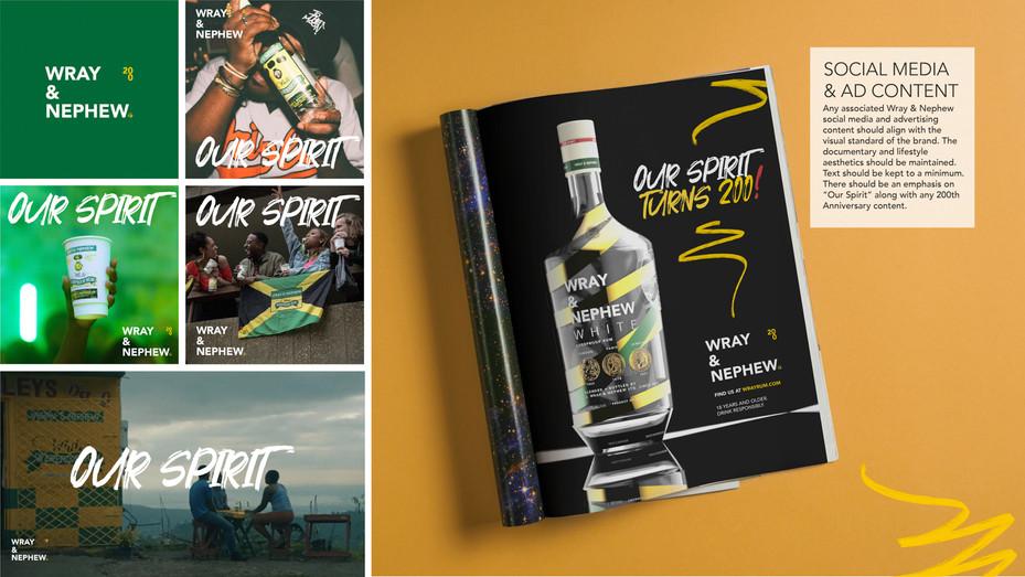 wray&nephre brand book-13.jpg