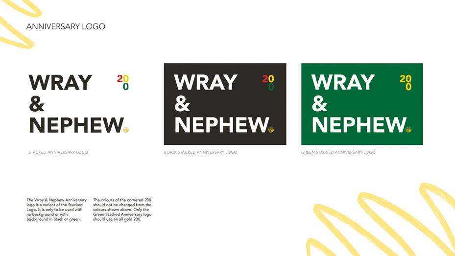 wray&nephre brand book-06.jpg