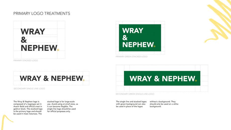 wray&nephre brand book-05.jpg