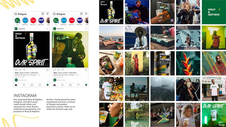 wray&nephre brand book-14.jpg